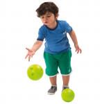 Fisher-Price Kids Bowling Set