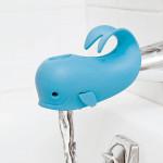 سدّادة حوض الاستحمام موبي من سكيب هوب