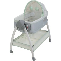 Graco Dream Suite, Lullaby