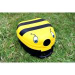 My Carry Potty - Bee