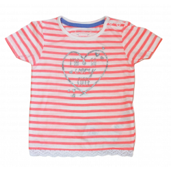 Primark I'm So Very Cute T-Shirt, 3-6 Months