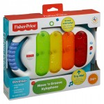 Fisher-Price Move 'N Groove Xylophone