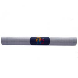 ABC Adhesive Rolls 45cm * 15m