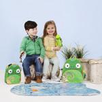 Skip Hop Zoo Lunchie - Chameleon