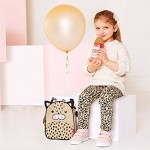 Skip Hop Zoo Lunchie - Leopard
