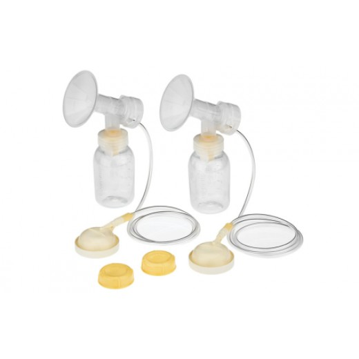 Medela Symphony® Double Breast Pump Kit