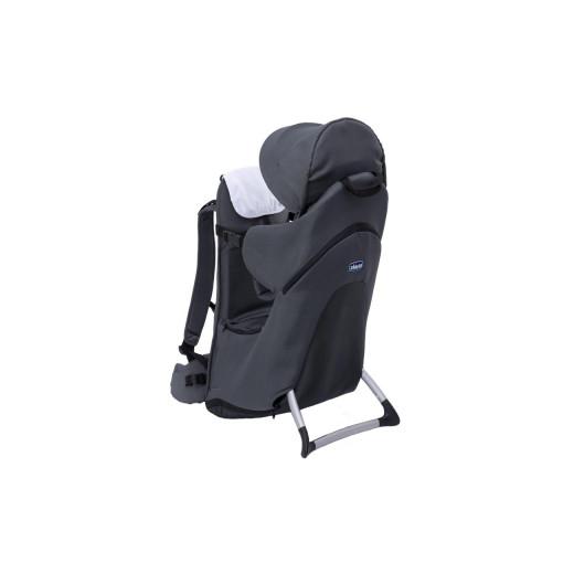 حقيبة الظهر لحمل الطفل خفيفة الوزن و المريحة من تشيكو