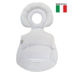 Chicco New Reducer with Hole (Autofix Fast & Synthesis)