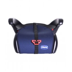 Chicco Quasar Plus Booster - Astral