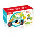 Fisher-Price Kids bike