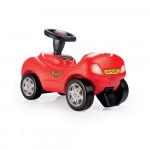Dolu Sit & Ride 2 In 1 Racer