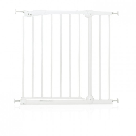 Brevi Safety Gate Securella 75-79 cm