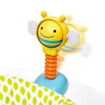 Skip Hop Explore & More Jumpscape Fold-Away Jumper