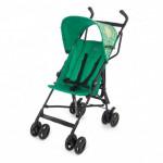 Chicco Snappy stroller BirdLand