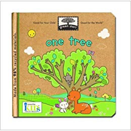 One Tree Green Start
