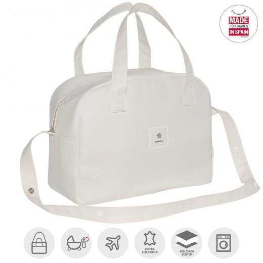 حقيبة حمل من كامبراس ، بيسك - بيج