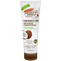 Palmer's Coconut Oil Hair Repairing Conditioner Tube, 250ml/8.5 oz.