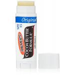 Palmer's Cocoa Formula Butter Lip Balm SPF 15