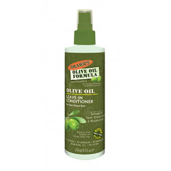 Palmer's Olive Oil Leave-in Conditioner, 8.5 Ounce