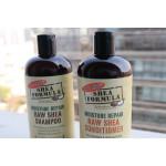 Palmer's Moisture Repair Raw Shea Shampoo 473 ml