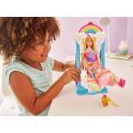 Barbie™ Dreamtopia Playset