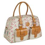 Lassig Metro Bag Rosebud Fairytales, Unique