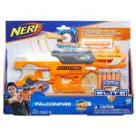 Nerf N-Strike Elite AccuStrike Series FalconFire Blaster