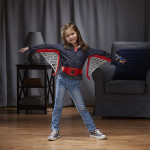 Spider-Man Hero Role Play Set