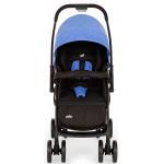 عربة أطفال من جوي ميروس - لون أزرق