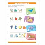 School Zone - First Grade Basics
