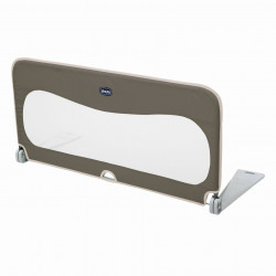 Chicco Sleep Safety Bed Guard (95 cm)