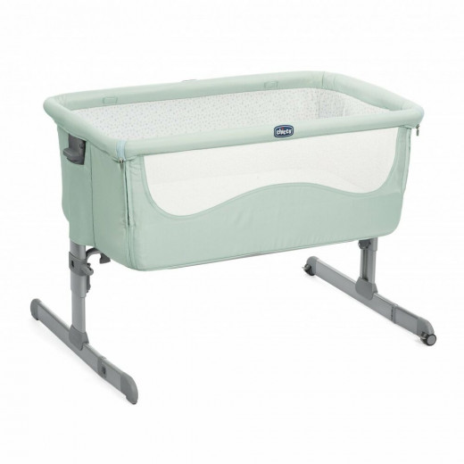 Chicco Co-Sleeping Bed Next2M