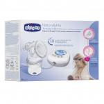 Chicco Electric Breast Pump