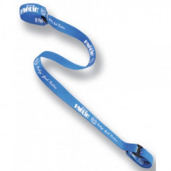 Farlin Safety Hand Strap, Red or Blue