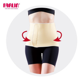 Farlin Girdle Healthy Reshaping, Medium Size