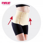 Farlin Girdle Healthy Reshaping, Medium Size