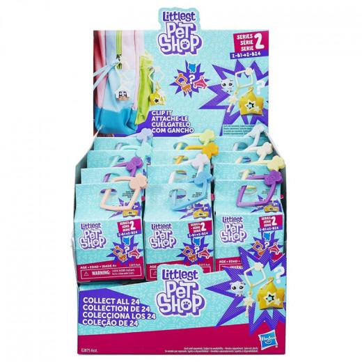 Hasbro Littlest Pet Shop Surprise Boxes