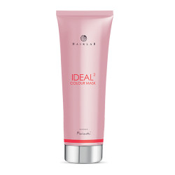 Federico Mahora  - Ideal² Colour Mask (250ml)