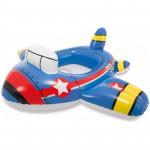 عربة طفو على الماء للاطفال من انتكس