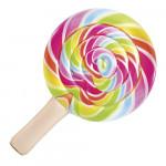 Intex Lollipop Float