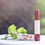 Sebamed Lip Defense - Cherry