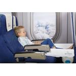 Stokke JetKids Children's Suitcase - Blue