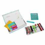 Waragami Themed Kits- Zoo 1- Beginners level