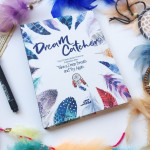 Mofakera - Dream Catcher Notebook