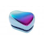 Tangle Teezer Compact Styler Blue Mermaid