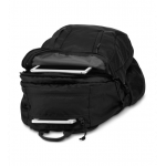 JanSport Agave Backpack Black Color