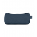 JanSport Basic Accessory Pouch Navy Color