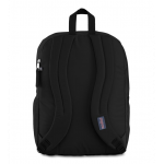 JanSport Big Student, Black