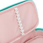 Kipling 50 Pens Plus Peachy Pink Fun