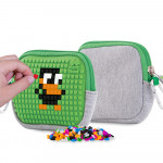 Pixie Pouch-GR-GREEN